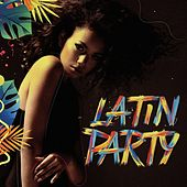 Latin Party by Various Artists