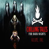 Chilling Tales for Dark Nights, Vol. 1 von Chilling Tales for Dark Nights