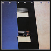 Group 87 by Group 87