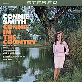 Connie in the Country by Connie Smith