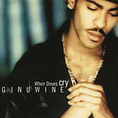 When Doves Cry EP van Ginuwine