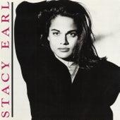 Stacy Earl de Stacy Earl