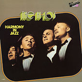 Harmony in Jazz by The Hi-Lo's