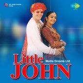 Little John (Original Motion Picture Soundtrack) de Various Artists