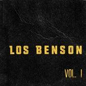 Vol. I by Benson
