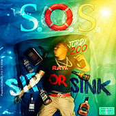 Sip or Sink by Jordy (Bachata)