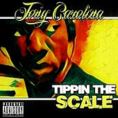 Tippin the Scale, Vol. 1 de Various Artists