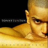 Afrodisiaco de Tonny Tun Tun