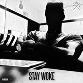 Stay Woke de O.T.C.