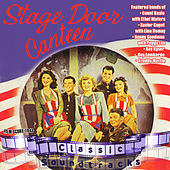 Stage Door Canteen (Film Score 1943) de Various Artists