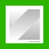 Let Go (The Remixes) von Sono