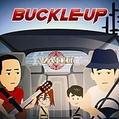 Buckle Up by Vaihi