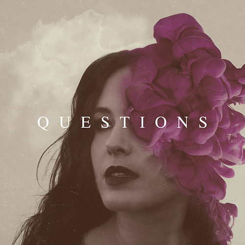 Questions by Lana Shea