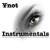 Ynot Instrumentals de YnoT