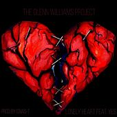 Lonely Hearts by The Glenn Williams Project