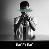 Day by Day by Paul Rey