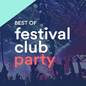 100% Pure EDM - Best of Festival, Club & Party (Electro & House Edition) by Various Artists