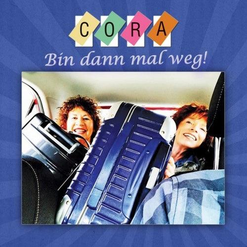 Komm Wir Fahren Nach Amsterdam Von Cora Napster
