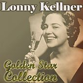 Golden Star Collection by Various Artists