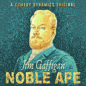 Team of Doctors - Single by Jim Gaffigan