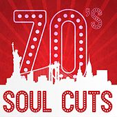 70's Soul Cuts by Various Artists