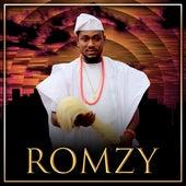 Romzy von Romzy