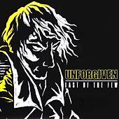 Last of the Few by The Unforgiven
