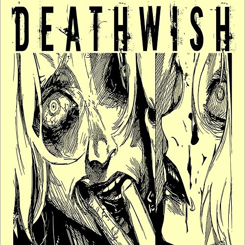 Intrinsic Thoughts von Deathwish