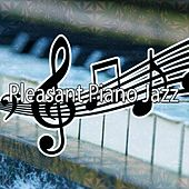 Pleasant Piano Jazz von Peaceful Piano