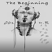 The Beginning (First One) by Badi