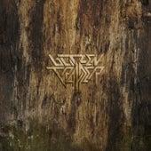 Furr (Live at KCRW) / War Is Placebo von Blitzen Trapper