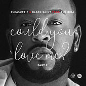 Could You Love Me? by Pleasure P