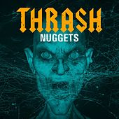 Thrash Nuggets di Various Artists