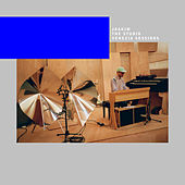 The Studio Venezia Sessions de Joakim