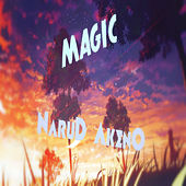 Magic de NaruD AkenO