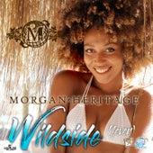 Wild Side (Fever) von Morgan Heritage