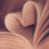 Romance (Ao Vivo) by Various Artists