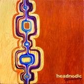 Wednesday by Headnodic
