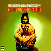 Ella Washington by Ella Washington