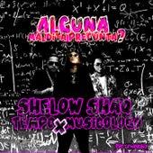Alguna Maldita Pregunta by Shelow Shaq