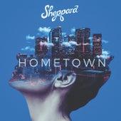 Hometown von Sheppard