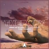 Therapy (Throttle Remix) de Armin Van Buuren