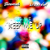 Keep Me Up by Jeremiah