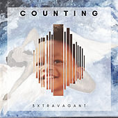 Counting by 3xtravagANT