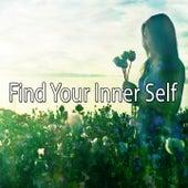 Find Your Inner Self von Entspannungsmusik