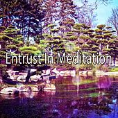 Entrust In Meditation von Lullabies for Deep Meditation