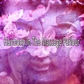 Harmony In The Massage Parlour von Massage Therapy Music