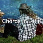 Chords In Latin de Instrumental