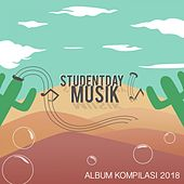 Studentday Musik 2018 de Various Artists