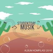 Studentday Musik 2018 van Various Artists